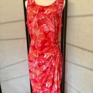 Sz 14 R&K Original Dress